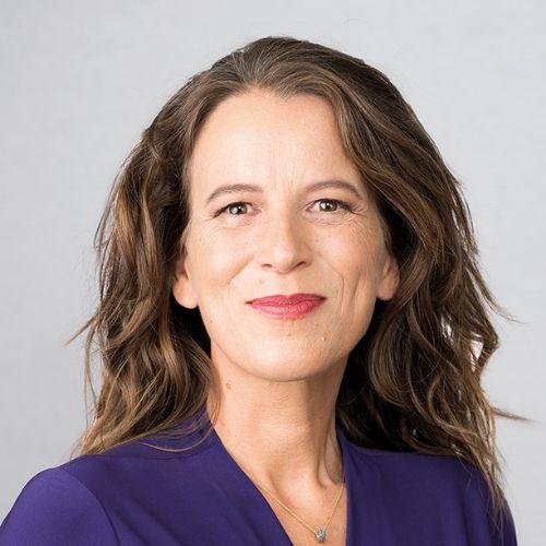 Edith Hagenaar Smartgirls expert