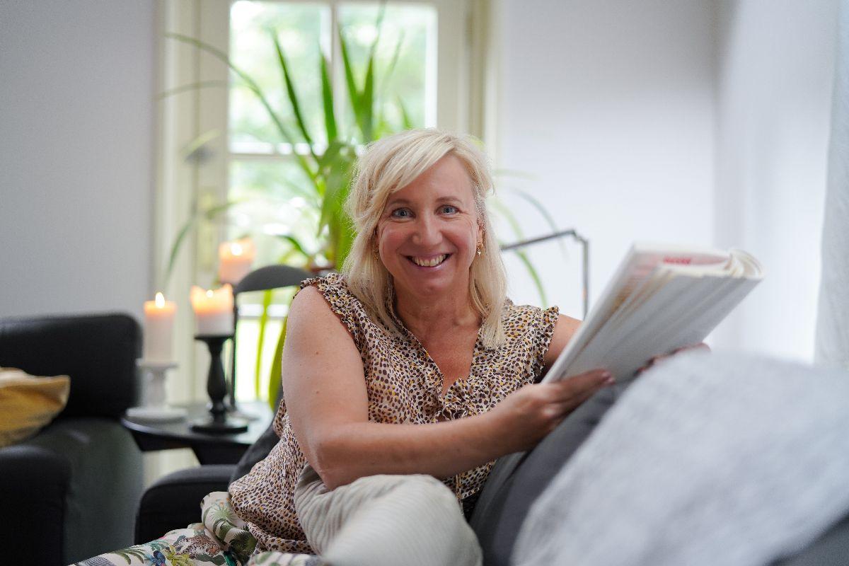 Ellen Joosten