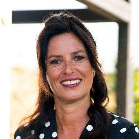 Nicole Veuger Smart Girls Testimonials
