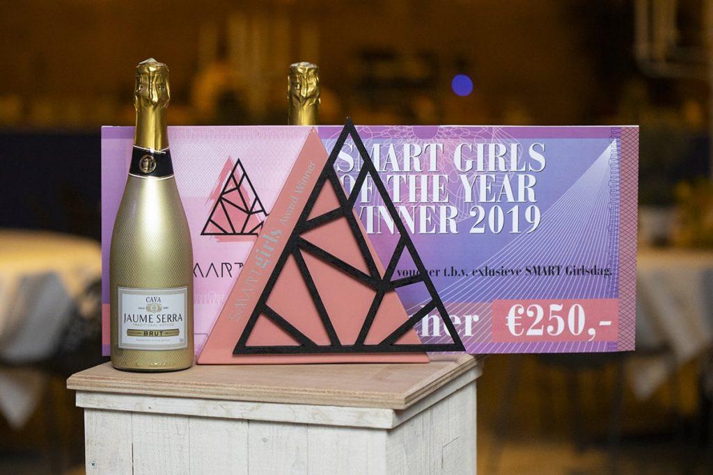 20190314-Smartgirls-event-111-1024x683