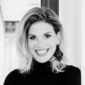 Smart Girls Mayke Langenhorst portret testimonial